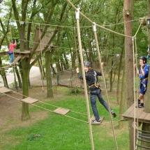 kletterpark-07