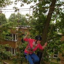 kletterpark-09