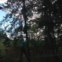kletterwald-nord-20