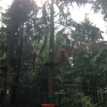 kletterwald-nord-31