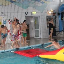 poolparty-08