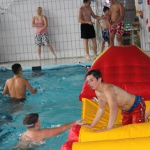 poolparty-11
