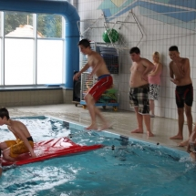poolparty-12
