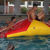 poolparty-16