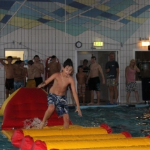 poolparty-21