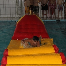 poolparty-22