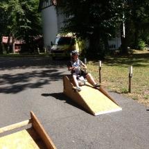 sommerferien-bobbycarrennen-02