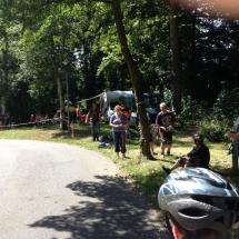 sommerferien-bobbycarrennen-08