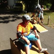 sommerferien-bobbycarrennen-09