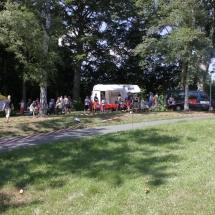 sommerferien-bobbycarrennen-11