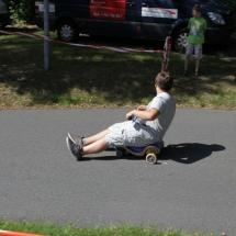sommerferien-bobbycarrennen-14