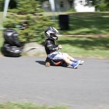 sommerferien-bobbycarrennen-17