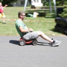 sommerferien-bobbycarrennen-18