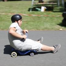 sommerferien-bobbycarrennen-19