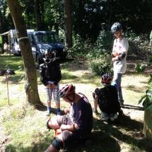 sommerferien-bobbycarrennen-20