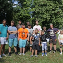 sommerferien-bobbycarrennen-23