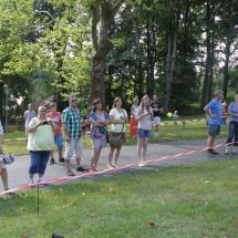sommerferien-bobbycarrennen-24
