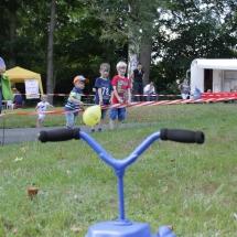 sommerferien-bobbycarrennen-26
