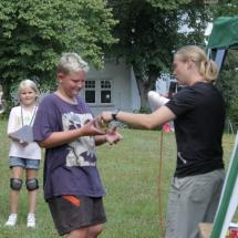 sommerferien-bobbycarrennen-31
