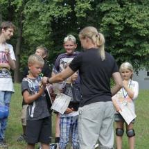 sommerferien-bobbycarrennen-33