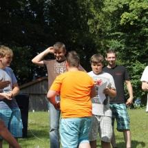 sommerferien-bobbycarrennen-37