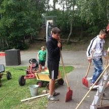 sommerferien-freizi-at-work-10