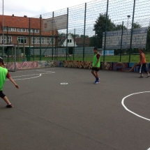 sommerferien-fussballturnier-06