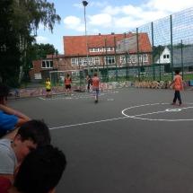 sommerferien-fussballturnier-14