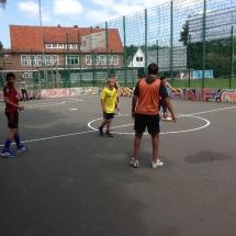 sommerferien-fussballturnier-15