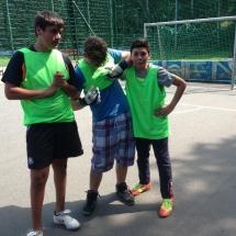 sommerferien-fussballturnier-16