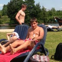 sommerferien-huntebad-05