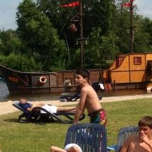 sommerferien-huntebad-07