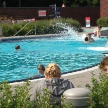 sommerferien-huntebad-08