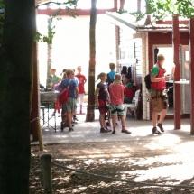 sommerferien-kletterwald-01