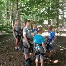 sommerferien-kletterwald-05