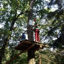 sommerferien-kletterwald-08