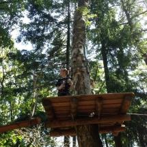 sommerferien-kletterwald-09