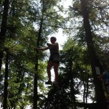 sommerferien-kletterwald-10