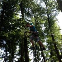 sommerferien-kletterwald-11