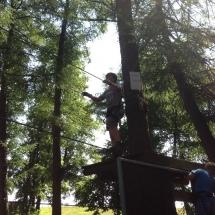 sommerferien-kletterwald-12