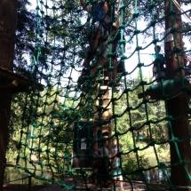 sommerferien-kletterwald-13