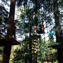 sommerferien-kletterwald-14