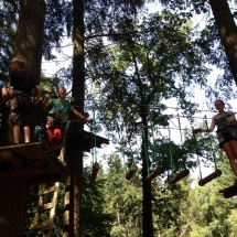 sommerferien-kletterwald-15