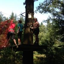 sommerferien-kletterwald-17
