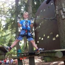 sommerferien-kletterwald-21