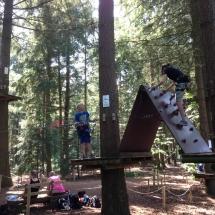 sommerferien-kletterwald-22