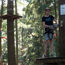 sommerferien-kletterwald-23