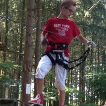 sommerferien-kletterwald-24