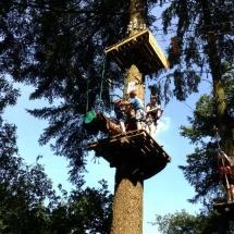 sommerferien-kletterwald-26