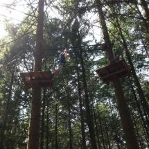 sommerferien-kletterwald-29
